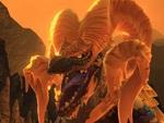 『モンハンストーリーズ2』最新トレーラーが公開!共闘専用モンスター「マム・タロト」などの追加が明らかに