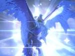 『モンハンストーリーズ2』発売後のアップデートで追加される特別なオトモンを紹介