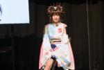 世界中に知ってほしい日本のかっこよさ。クールジャパンコンテスト2020表彰式レポート