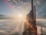 PS5/PS4用ステルスアクションゲーム『ヒットマン3』の新トレーラーが公開