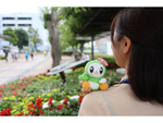 【連載】夏を感じるフォトジェニ旅@磯子区 produced byいそっぴ