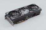 Radeonにも光を! 「Radeon RX 6700 XT Phantom Gaming D 12GB OC」でRadeonの魅力を再確認