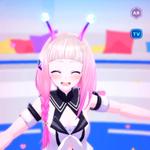 『ユージェネ』のアスタリスタ、田中・コズミック・天からアスキーゲームス用の限定コメント動画が来たぞ!