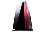 G-Tuneより、GeForce RTX 3070 Ti/RTX 3080 Ti搭載ゲーミングデスクトップPCが登場