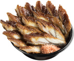 スシロー、飯よりウナギが多い「うな丼トリプル」などテイクアウト販売