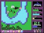 MSX版『ハイドライド』がiOSアプリ『PicoPico』のラインナップに追加!