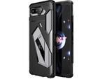 5Gゲーミングスマホ「ASUS ROG Phone 5」シリーズ3種対応 カーボンデザインのスマホケース発売