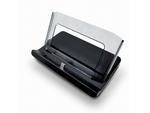 リンクス、モバイルゲーミングPC「GPD WIN3」の純正アクセサリー2種を7月10日に発売