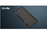 Xperia 1 III対応、耐衝撃ハイブリッドカバーが特徴のケース フォーカルポイントから発売