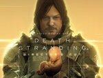 PS5『DEATH STRANDING DIRECTOR'S CUT』が2021年9月24日に発売決定!