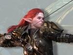 MMORPG『BLESS UNLEASHED PC』公式YouTubeチャンネルで「レンジャー」のスキル&コンボ紹介動画を公開!