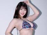 「大人っぽく&セクシーに」 伊川愛梨がデビューから3年でイメージDVDラスト!