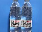凸凹ペットボトルの「炭酸水」苦労話がスゴイ