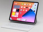【iPad Pro 2021レビュー】ハードウェアはMacを超えたが、ソフトウェアはまだ届かない