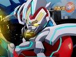 「SSSS.GRIDMAN」ほかが初参戦!『スーパーロボット大戦30』が10月28日に発売決定
