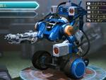 ロボット部では陣取りゲームをすることに!『ロストジャッジメント』ユースドラマとミニゲームの詳細が公開