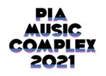 豪華アーティストが出演! 音楽フェス「PIA MUSIC COMPLEX 2021」10月2日・3日開催