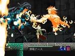 Steam版『ロードス島戦記 -ディードリット・イン・ワンダーラビリンス-』が最終アップデートで究極進化!