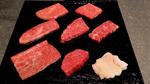 「平城苑 浅草総本店」がリニューアル = 和牛のアタマからしっぽまで楽しもう!! =全メニュー公開っ