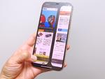 iPhone「iOS 15」パブリックベータを体験! 即戦力になる機能はこれだ