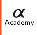 無料からオンラインでカメラの使い方が学べる、αアカデミー オンライン校