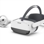 独自の自動再生システムにも注目!7月下旬発売の4K対応VRHMD「Pico Neo 3 Pro」体験レポ