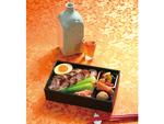 崎陽軒から肉肉しいスタミナ弁当!「叉焼飯(チャーシューハン)」7月16日発売