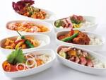 横浜ロイヤルパークホテル「フローラ」が7月15日から営業再開 7種の丼ぶりを選べる「2021 DONBURIフェア」開催