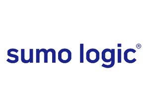 Sumo Logic、クラウドSIEMソリューションにデータレジデンシー機能を追加