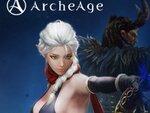 新適性「狂気」×新武器「散弾銃」が登場!超大型MMORPG『ArcheAge』で最新アップデート「狂気」を実施