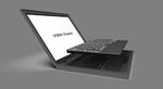 富士通が世界最軽量ノートPCのキーボード部を単品発売! 「LIFEBOOK UH Keyboard」