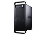 ハイエンドビデオカードNVIDIA RTX A5000/A6000を搭載したクリエイター向けデスクトップPC「DAIV X10-A5/DAIV X10-A6」