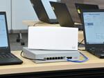 """Wi-Fi 6アクセスポイント、ビジネス向けと一般向けの""""差""""を検証してみた"""