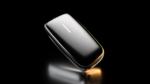 JTが「プルーム・エックス」を発表、新加熱技術搭載+スマホ接続対応