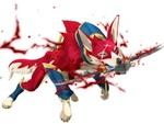 『モンハンストーリーズ2』オトモン「ガルク」が登場する無料タイトルアップデート第1弾が配信開始!