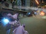 PC向け新作ガンダムFPS『GUNDAM EVOLUTION』が2022年にリリース決定!CBTテスターも募集開始