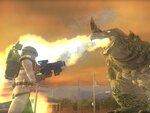 本日入隊開始!『地球防衛軍2 for Nintendo Switch』がリリース