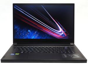 i9-11900HとRTX 3080、さらに4K液晶パネルなのに熱処理万全で薄いという最強ゲーミングノートPC「GS66 Stealth 11U」登場