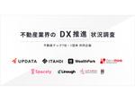 不動産業界も電子契約に移行したい 不動産テック7社1団体の共同企画「不動産業界のDX推進状況調査」