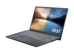 MSI、手頃な価格でGeForce MX450を搭載する14型ノートPC「Prestige 14 A11」アプライド限定モデルとして発売へ