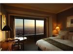 夏休みの宿泊にいかが? 横浜ロイヤルパークホテルで14時チェックイン&1泊1室1万円~泊まれる宿泊プランを提供中