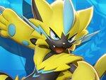 Switch版『Pokémon UNITE』が7月21日に配信決定!早期ダウンロード特典で「ゼラオラ」がもらえる
