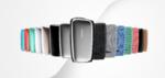 JTの新型加熱式デバイス「プルーム・エックス」は、豊富なアクセサリーも魅力