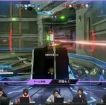 エキシビジョンマッチも公開!新作ガンダムFPS「GUNDAM EVOLUTION」発表会がアツかった