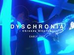 MyDearestの完全VR新作ゲーム「DYSCHRONIA: Chronos Alternate(ディスクロニア:CA)」が発表