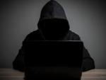 コロナ禍の世界、ダークウェブでサイバー犯罪を請け負う人たち