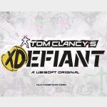 「トム・クランシー」シリーズの悪役が集結! 基本プレイ無料の新作対戦FPS「エックスディファイアント」発表