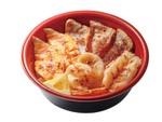 はま寿司、500円「海鮮レアステーキ丼」「山かけまぐろ丼」などテイクアウト限定発売