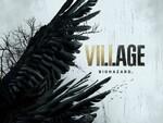 Steam版『バイオハザード ヴィレッジ』にフレームレートが向上するアップデートが配信