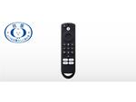Amazon Fire TV Stick第3世代Alexa対応音声認識リモコン専用のシリコン製カバー、エレコムから発売